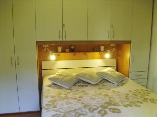 Zara cosy & cheap apartment, Milan