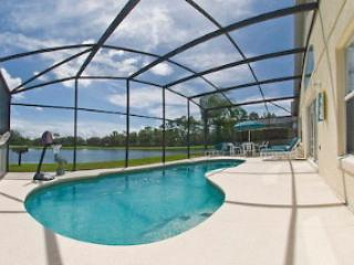 The Lake House, Kissimmee