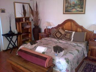@Audre's Self-catering/B&B, Jeffreys Bay