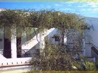Piso en Bollullos del Condado (zona Centro), Bollullos Par del Condado
