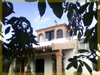 Casa rural 'El Mirador del Convento '