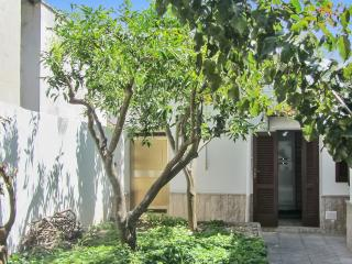 Beautiful House in southern Italy with 2 bedrooms, Massa Marittima