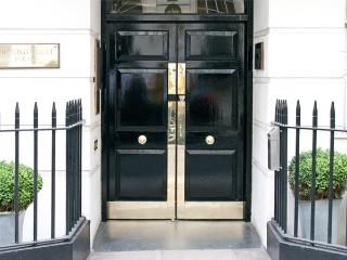 Serviced Apartments in Mayfair, Londres