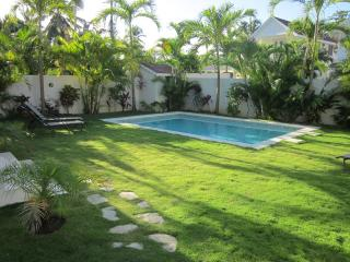 Villa 3 bedrooms near fishermen village and beach