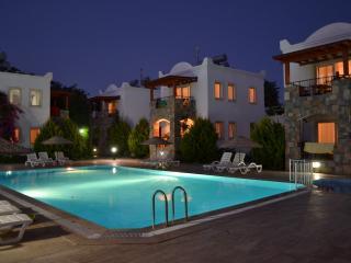 223 Apartment in Ortakent 5