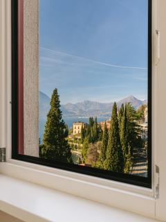 Apartment Geranium of Villa Monti