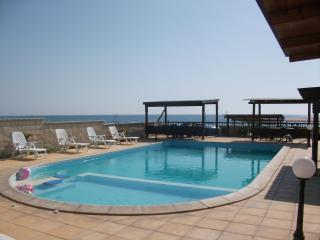Casa vacanze Il Saraceno