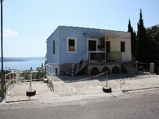 TH00418 Apartment Balen / Studio A1, Crikvenica