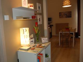 Appartamento Picasso moderno a Piazza Armerina