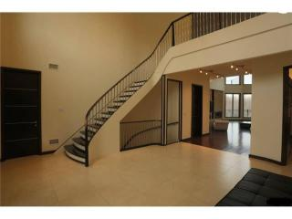Exclusive Luxury Private Mansion!! 15 min to NYC, Orangeburg