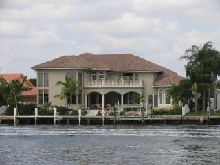Landings Paradise, Fort Lauderdale