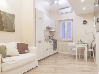 Quintili's Home Casa Vacanze, Rome