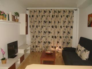 Apartamento en San Luis de Sabinillas, Manilva