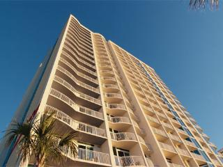2 Bedroom Condo on the Beach, Myrtle Beach, SC