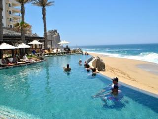 Luxurious Presidential Suite at the Grand Solmar, Cabo San Lucas