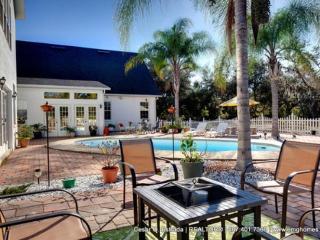 Orlando, Daytona New Smyrna Deltona Suite Sleeps10