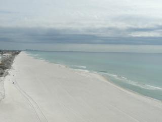 A LITTLE SLICE OF SUGARY BEACH HEAVEN (WIFI)
