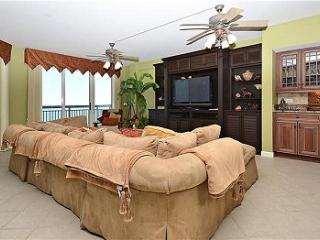 North Shore Villas - 1204-PH, North Myrtle Beach