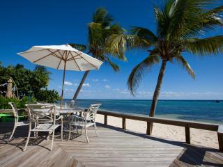 Caribbean Paradise 9, Grand Cayman