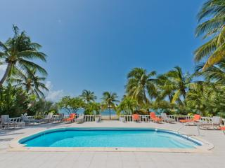 Kailypso, Grand Cayman