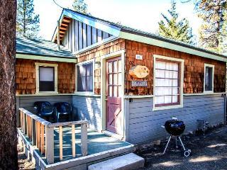 Little Pines #102, Big Bear Region