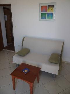 A2(2+1): interior