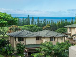 Kapalua Golf Villas G20T5