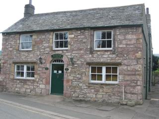 COACH HOUSE, Pooley Bridge, Ullswater