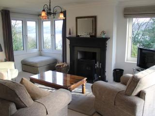 WILLOW COTTAGE, Watermillock, Ullswater