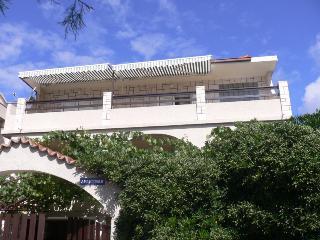 Apartments - Tomaša Okrug Gornji Čiovo