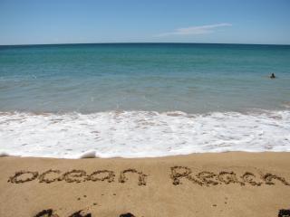 Ocean Reach, Kiama
