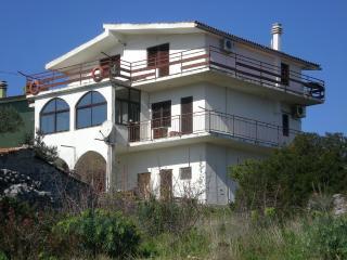 Apartments - Rocco 1 Slatine