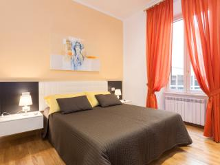 "Nice apartment in a quiet area:  ""Dreaming Rome"", your house at Vatican!, Ciudad del Vaticano"