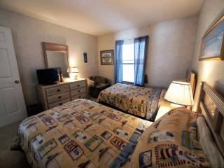 Beach Condo Rental 104, Cape Canaveral