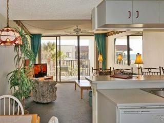 Beach Condo Rental 311, Cape Canaveral
