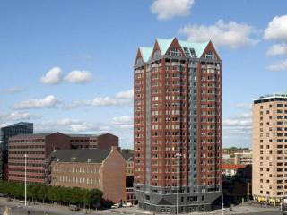 Marvelous Midtown Apartment
