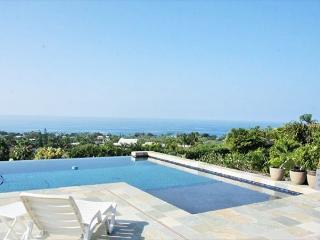 Akoa-Gated Community 3 bedroom 3 bath Ocean View-PHAkoa