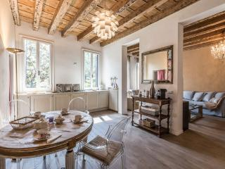 Rio Marin - Luxury two double bedroom apartment just off Rio Marin, Venice