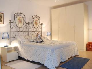 The Arsenal Flat - Apartment near Biennale, Venezia