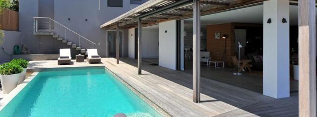 Casa Tigre 2 Bedroom SPECIAL OFFER, San Bartolomé