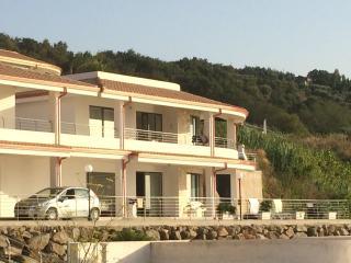 Villa Costa Degli Dei