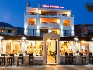 Villa Andrea **** Classic Economy, Tucepi