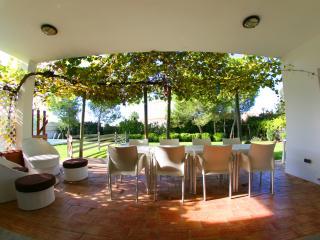 Villa Lucas, Albufeira
