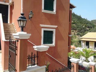 Studio Niouris, Agios Gordis, Agios Gordios