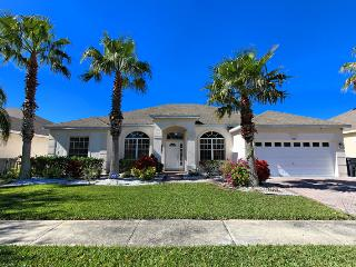 5 Bed With Spa On Golf Course Community Highlands Reserve - Ocean - 3 ~ RA86148, Davenport
