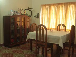 Gigi's Home, Kochi (Cochin)