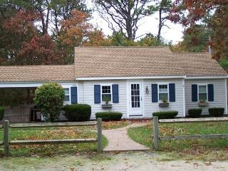 2 Pine Tree Court right side in West Harwich 125199