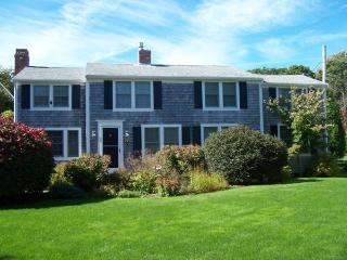 175 Gorham Road 125222, Harwich Port
