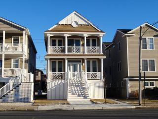 West 2nd 125189, Ocean City