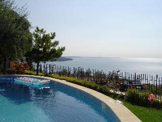 lovely holiday villa'Seaveiw house ',The Black Sea, Albena